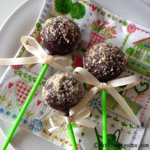 Erdäpfel-Cake-Pops2