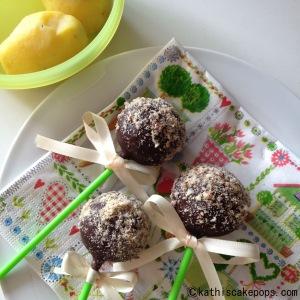 Erdäpfel-Cake-Pops3