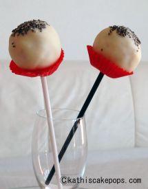 superfood-pops