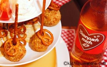 Soletti Food-Pop vernaschen