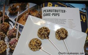 peanutpops
