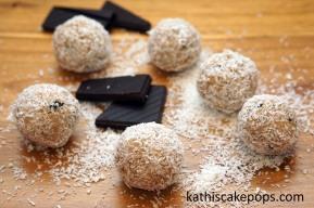 cakeballs2