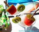 Wassermelonen-Eis5