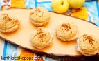 Apfelwhoopies3
