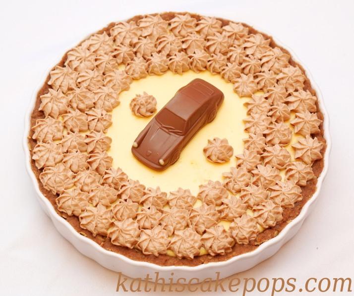 snickers2 Kopie