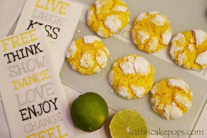 lime crinkle cookies2